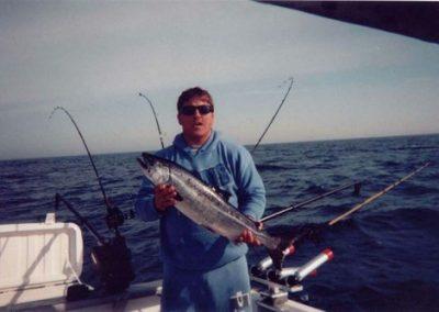 fish14.sized